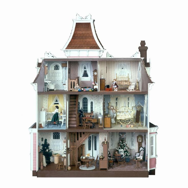 Victorian Dollhouse Plan Toys likewise Modern Scandinavian Miniatures also Dc8efd85a768e358 Free Printable Dollhouse Plan Miniature House Plans Free together with Dollhouses 3 3 further Index. on victorian dollhouse furniture kits