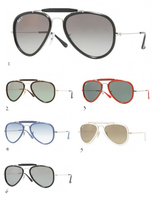 sunglasses direct  1000+ images about Ray Ban Sunglasses on Pinterest