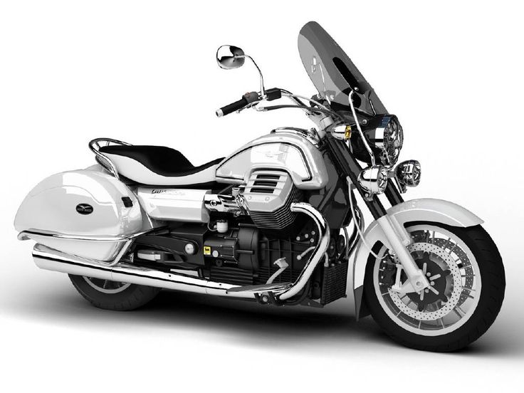 Check out this 2014 Moto Guzzi CALIFORNIA 1400 TOURING listing in San Juan Capistrano, CA 92675 on Cycletrader.com. It is a Cruiser Motorcycle and is for sale at $12595.