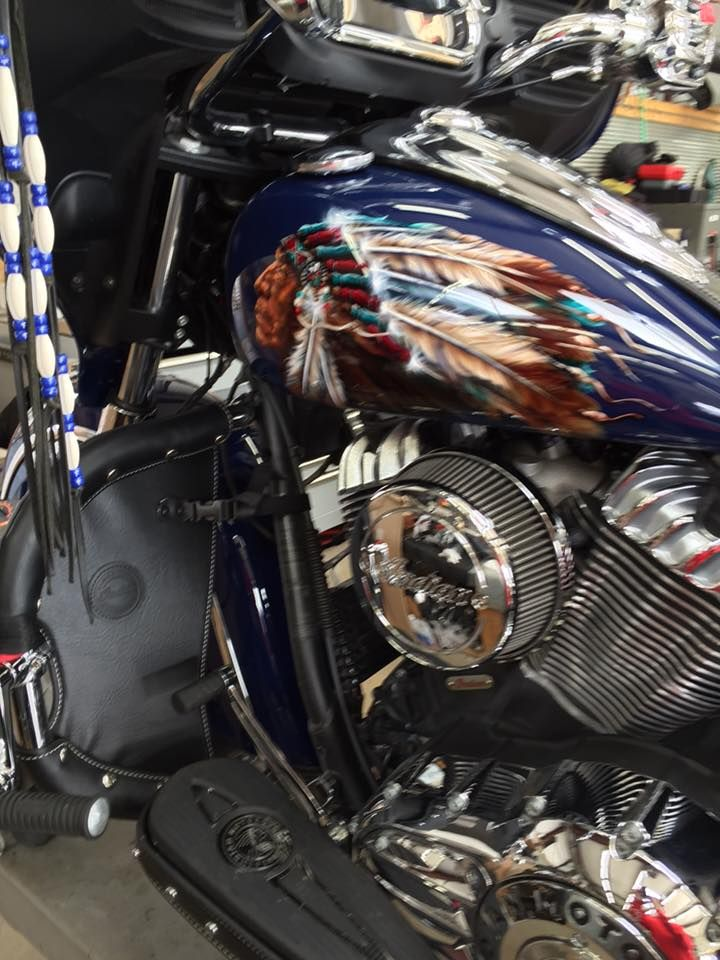 78 Images About Indian Motorcycle Custom Amp Stock Paint On