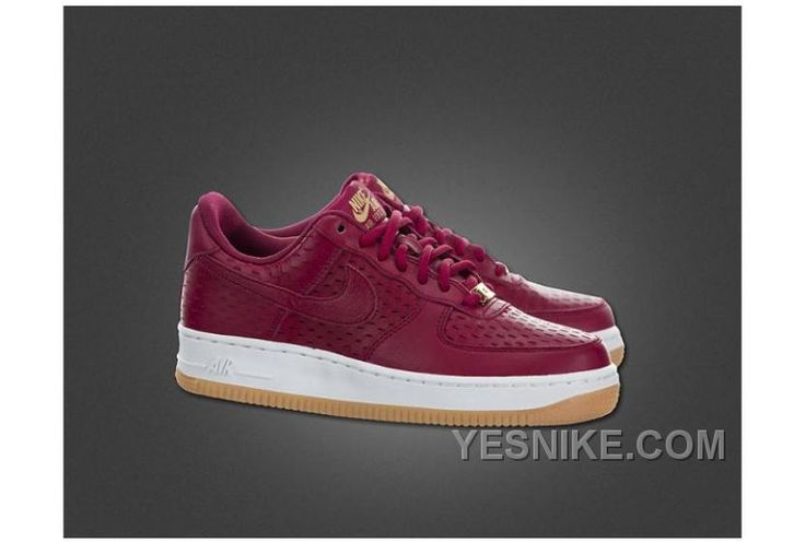http://www.yesnike.com/big-discount-66-off-cheap-nike-air-force-1-sale-online-so-many-color-nike.html BIG DISCOUNT ! 66% OFF ! CHEAP NIKE AIR FORCE 1 SALE ONLINE SO MANY COLOR NIKE Only $88.00 , Free Shipping!