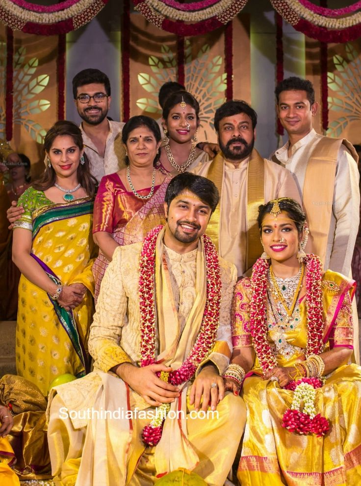 sreeja_konidela_wedding_pictures