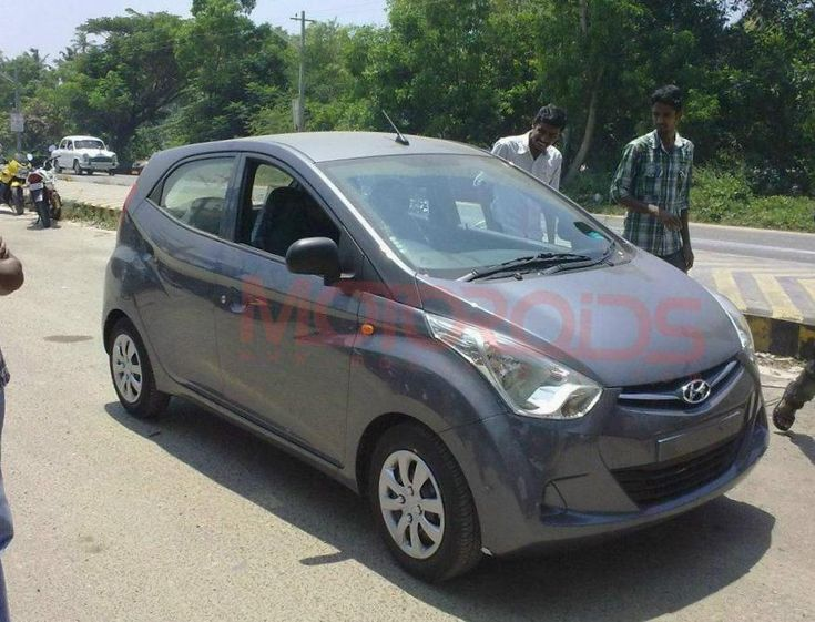 EON Hyundai prices - http://autotras.com
