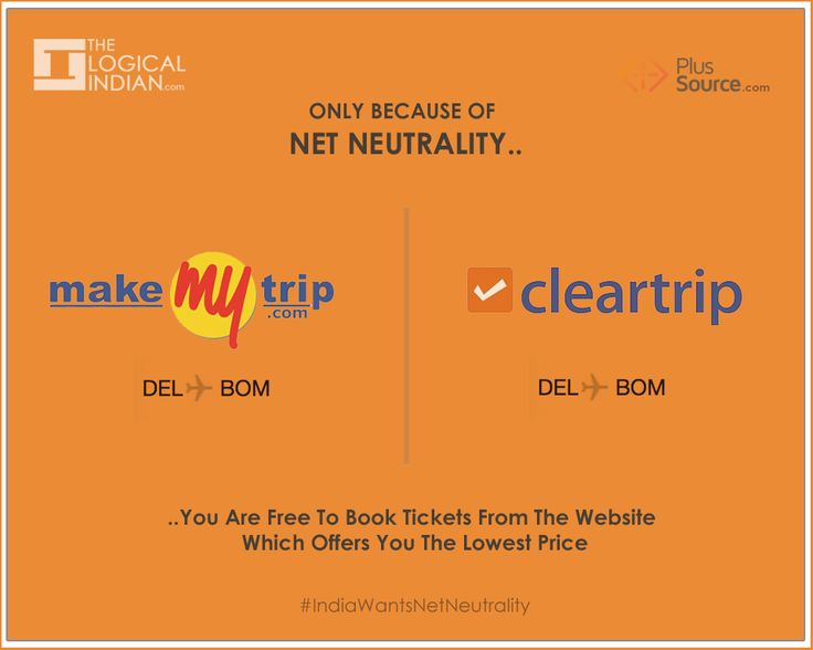 best netneutrality images net neutrality  net neutrality essay net neutrality concerns the online community many believe government regulations are too restrictive this sample essay explores the