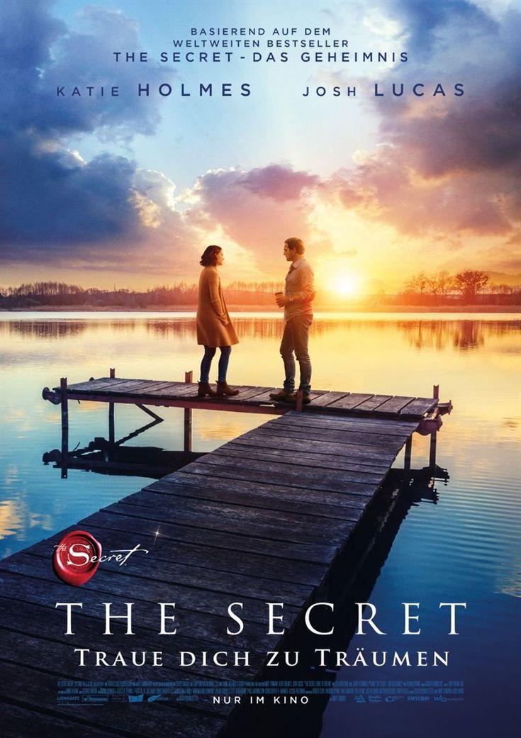 The Secret Film Deutsch Stream