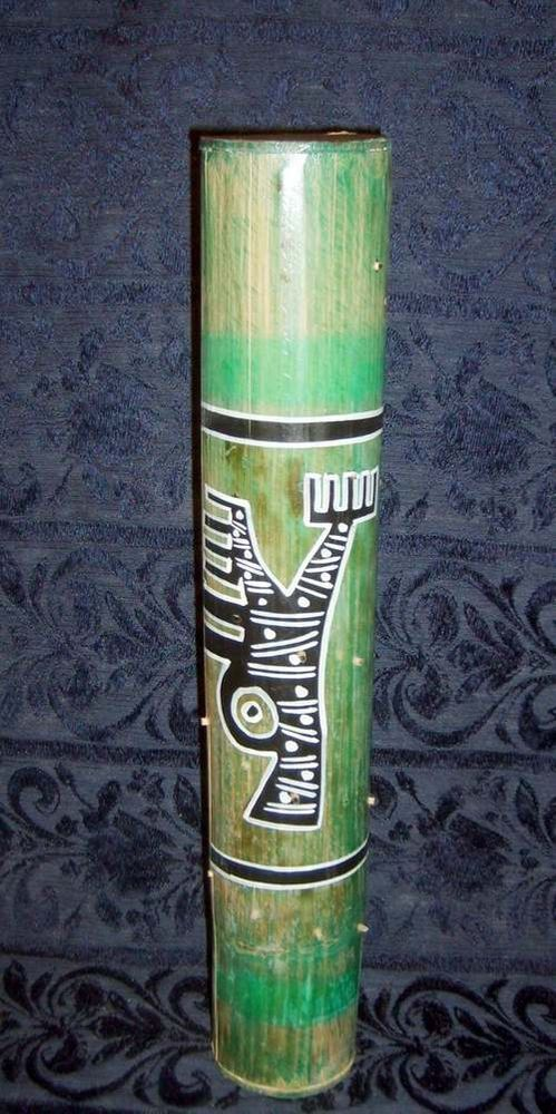 1000 images about wild west decor on pinterest hand for How to decorate bamboo sticks