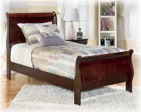 Bedroom Ideas Sleigh Bed best 20+ twin sleigh bed ideas on pinterest | cherry sleigh bed