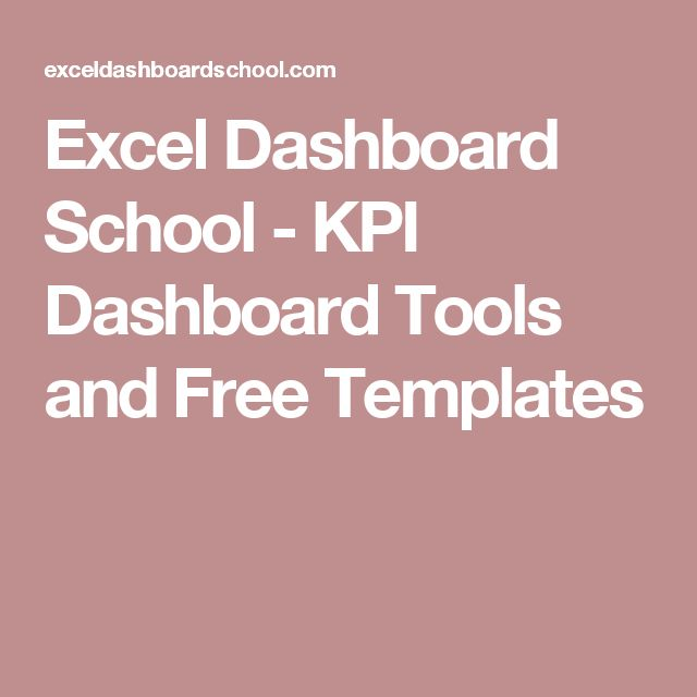 Inspirational Free Kitchen Design Tool Graph App Best For: Best 25+ Kpi Dashboard Ideas On Pinterest