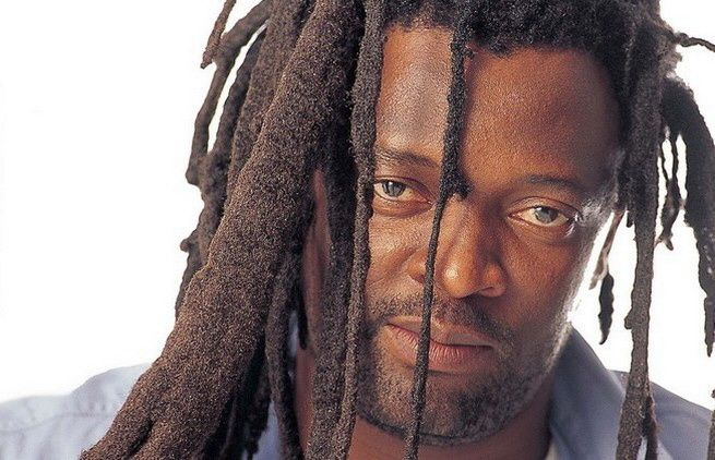 Lucky Dube African Music | Play & Download Lucky Dube Music @ AfroVine.Com