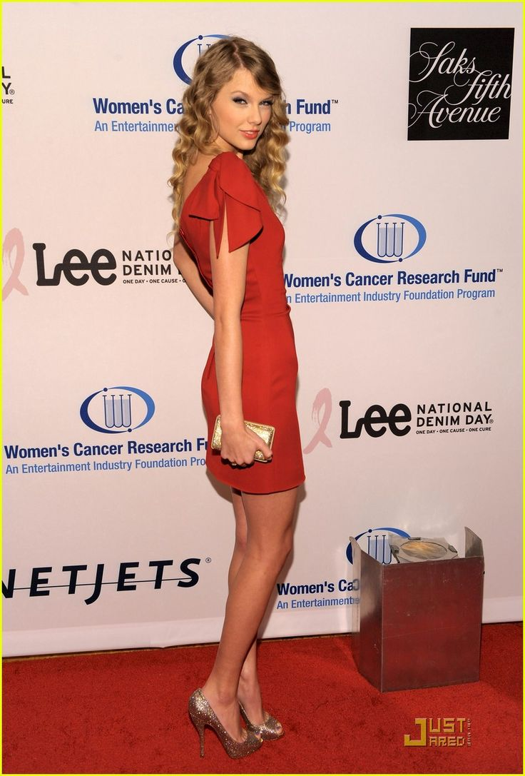 63 best Taylor swift style red carpet ○1○ images on Pinterest ...