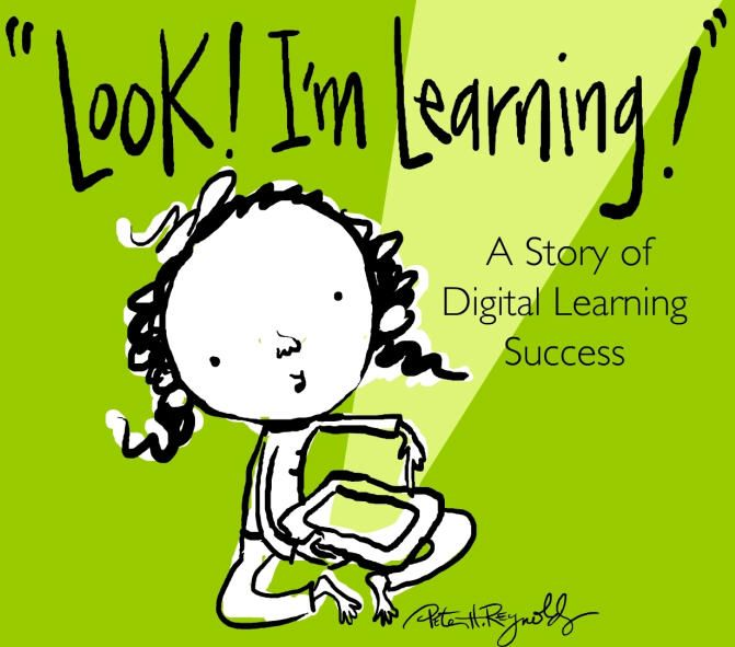 Using technology in the classroomLearning Success, Ipad Ideas, Clouds Teachers, Classroom Technology, I M Learning, Primary Student, Digital Stories, Ipad App, Digital Learning