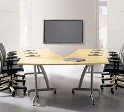 10 best cool office furniture images on pinterest | office