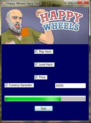 http://www.latesthackingsoftware.com/happy-wheels-hacked-2015/  HAPPY WHEELS HACKED 2015Happy-Wheels-Hack-Tool