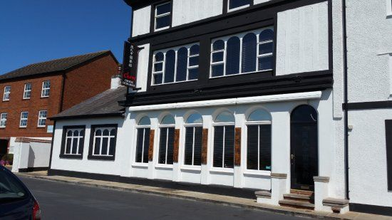 Chinese takeaway - Chows Eating House, Parkgate: See 384 unbiased reviews of Chows Eating House, rated 4.5 of 5 on TripAdvisor and ranked #4 of 14 restaurants in Parkgate.