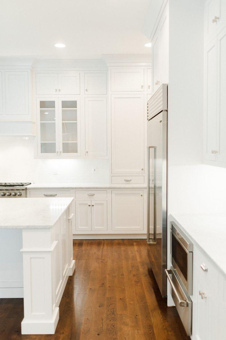 1213 best lighting images on pinterest kitchen lighting ideas ashburn project bungalow kitchenstudio
