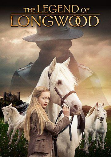 The Legend of Longwood- an ancient legend beyond imagination review