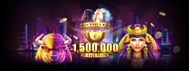 Играть азартные игры автоматы казино