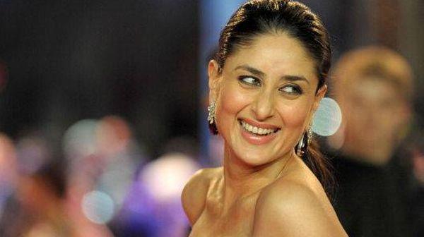 Kareena Kapoor Khan Ngebet Main Bareng Kakak