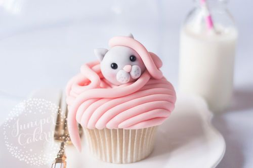 TREAT YO SELF TO THE CUTEST SWEETS AROUND - ISHINE365 Blog