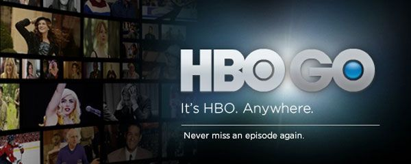 Watch-HBO-Online