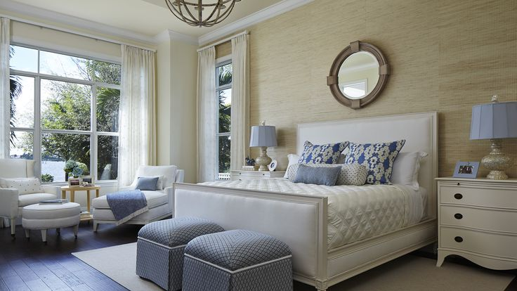 Jma Interior Design And Its That Attention To Detail Coupled With Exquisite Taste A Commitment Serve Clients Defines Jackie Armour. interior design definition. interior design degree. interior design certification.