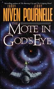 When Robert Heinlein reviewed this, he said it was one of the best books he ever read. I have to agree.