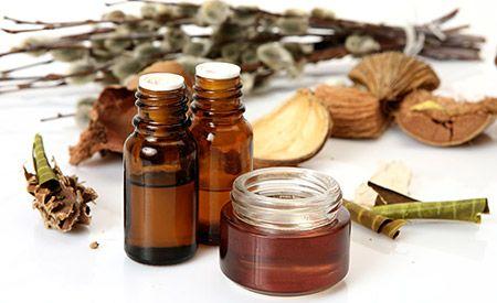 Massageöl – selbst gemacht und deren Wirkung - http://www.zentrum-der-gesundheit.de/massageoel-selbst-gemacht-ia.html