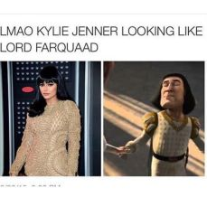 Photos: Most Hilarious MTV VMAs 2015 Memes | Kim Kardashian, Kanye West, Nicki Minaj, Miley Cyrus & More