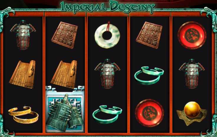 Imperial Destiny - http://darmowe-kasyno-gry.com/kasyno-gra-imperial-destiny-online-za-darmo/