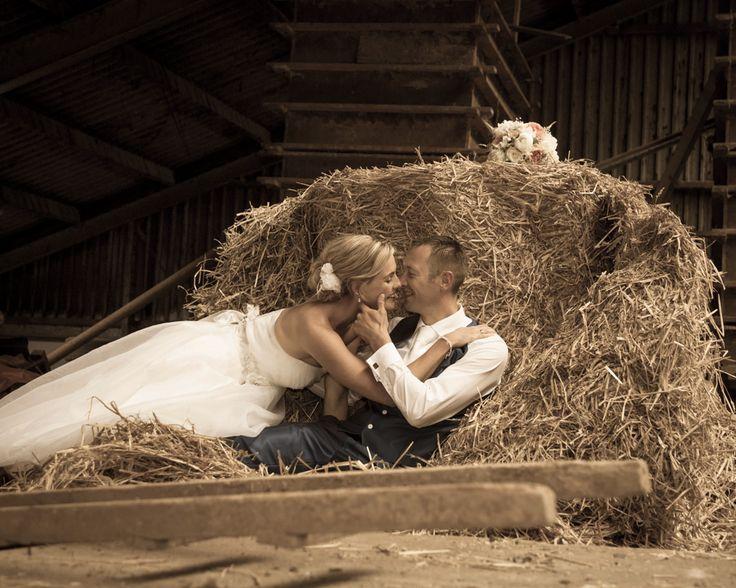 trouwreportage, foto, wedding