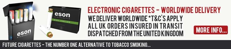 Future Cigarettes Banner 4 v2