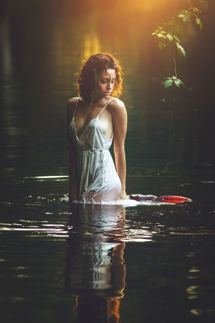 1000 images about water on pinterest senior session On photoshoot themes for models