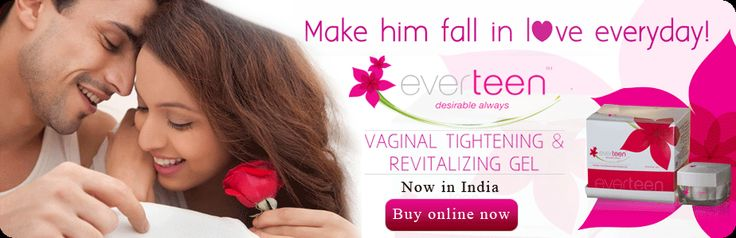 Best vagina tightening surgery, gel and female contraception provider in India, you can visit us at everteen.co.in to read about the procedure and recovery involved in having vaginal surgery.