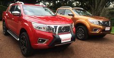 In preparation for the launch of the stunning new NP300 Nissan Navara, members of our Sales Team members visited Kelliher Estate, Auckland, for an exclusive preview and to put the vehicle through its paces. The team were introduced to the new Navara specifications, and had a chance to take them for a test drive through …