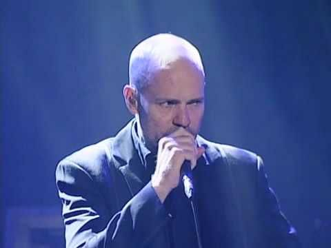 Fiddler's Green - The Tragically Hip (one my all-time faves)