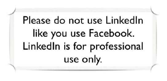 Do-not-use-linkedin-like-faceboook-medium.png