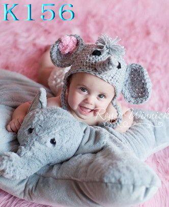 16 besten baby Bilder auf Pinterest | Neugeborene, Häkeln baby und ...