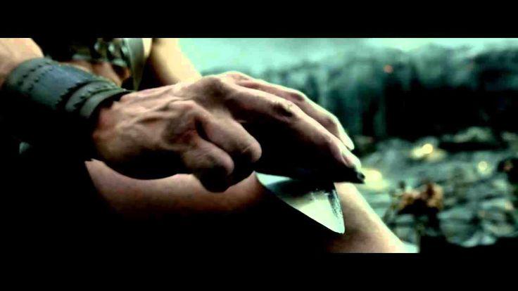 https://www.youtube.com/watch?v=PXEBGhCVTGI ((Gratuit)) 300 : La naissance d'un Empire Streaming 2014 Film Complet - Regarder : http://po.st/Regarder300LaNaissance