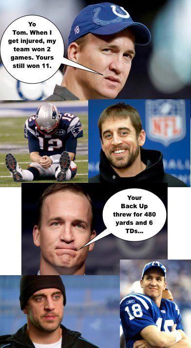 Peyton Manning memes | peyton manning meme by met96 on deviantART