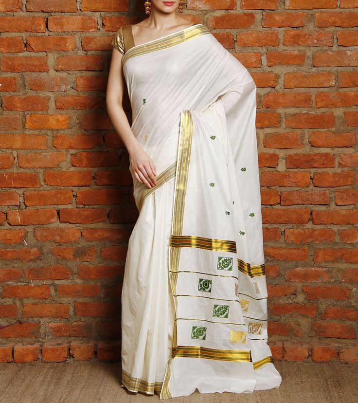 900 Best Images About India Kerala On Pinterest: 1000+ Ideas About Kerala Saree On Pinterest