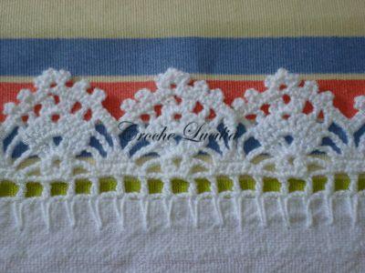 Blog de crochelucilia :Os mais belos trabalhos em crochê, Biquinho 09
