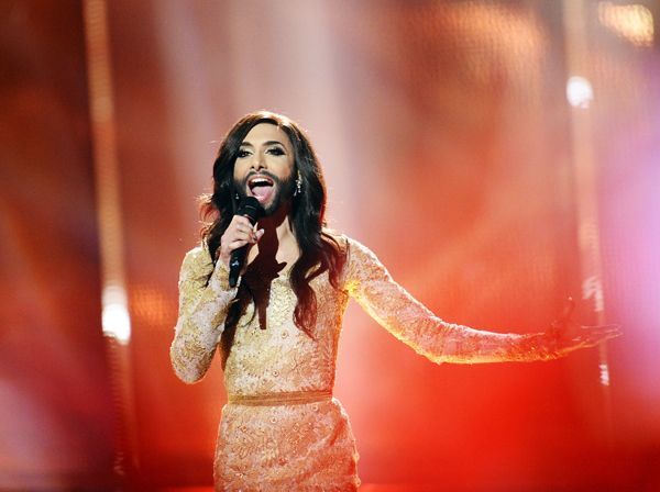 eurovision 2014 country intro