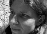 Jeśli chcecie zabrać swojego anglojęzycznego przyjaciela na wirtualny spacer po Będzinie, dzięki uczniom Agaty Palimąki jest to już możliwe! Super sprawa, zajrzyjcie koniecznie do opisu, kliknijcie w link i obejrzyjcie materiał: http://szkolazklasa2012.ceo.nq.pl/dokument_widok?id=9123