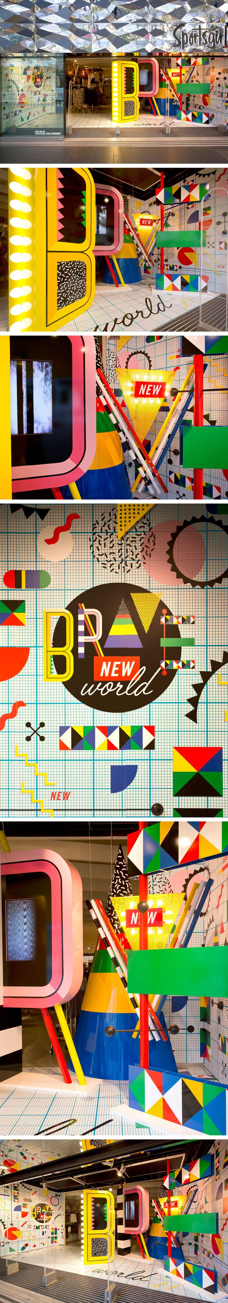 BraveNewWorld_Blog_01