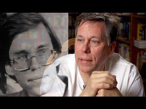 LA HISTORIA DE JOHN LEAR Y BOB LAZAR (con Corey Goode y David W.)