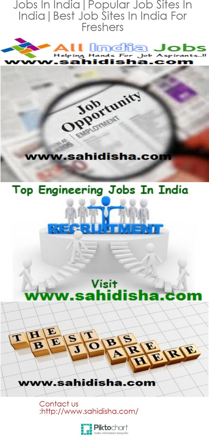 best ideas about jobs for freshers it jobs for 17 best ideas about jobs for freshers it jobs for freshers monster job search and jobs in mechanical engineering