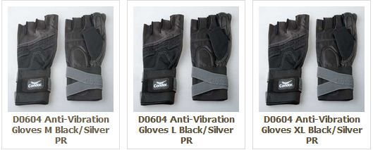 If you have to find the perfect quality gloves, you can visit here http://dcc-hk.com/ . It is your own good choice that would help you to find the right quality gloves for you.