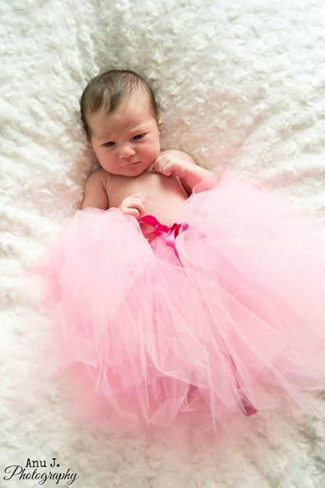 Baby photography vol. 2 http://anunkameralla.blogspot.fi