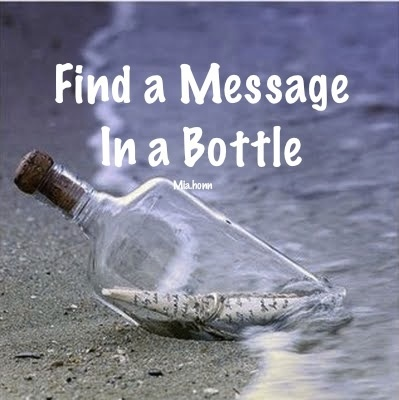 .: Diem Buckets Lists, Living Life, Carpi Diem, Beaches Quotes, Amazing Finding, Carpie Diem Buckets