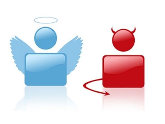 Marketing Digital com Ética: É Possível?! - http://marketing4nerds.com/marketing-digital-com-etica-e-possivel/